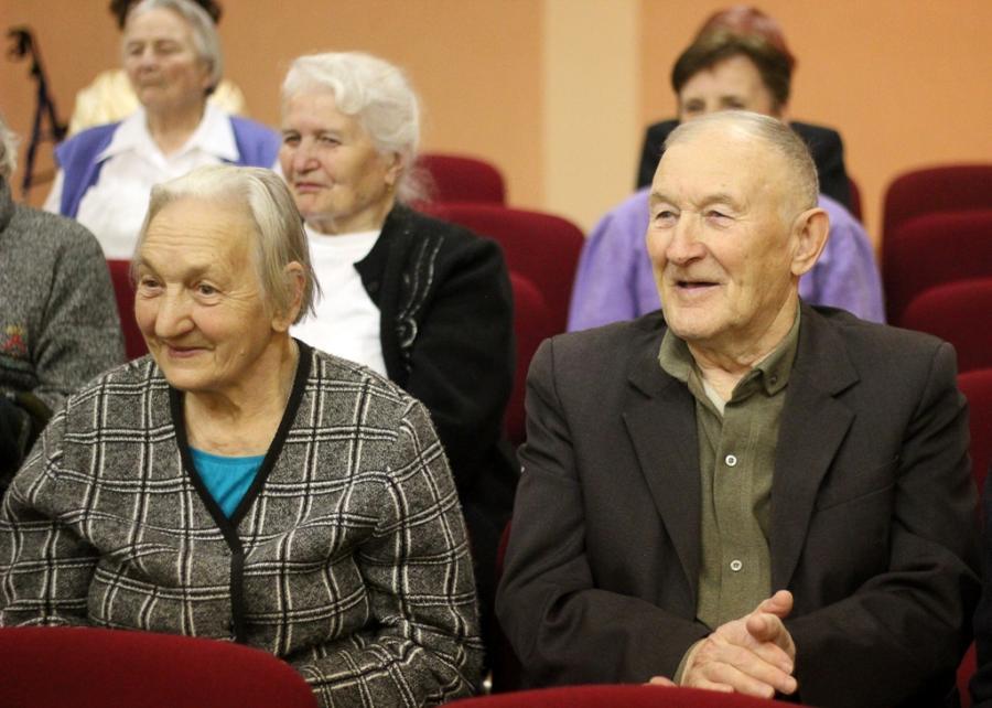 Сценарий мисс дома престарелых биотуалет для пожилых людей в доме отзывы